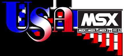 logo_usamsx_logo_small