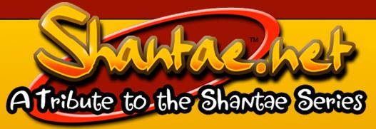 shantaenet