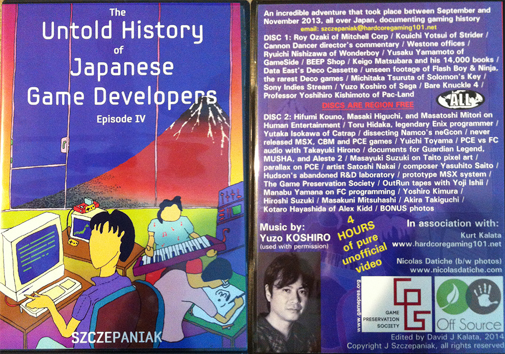 untold-history-dvd