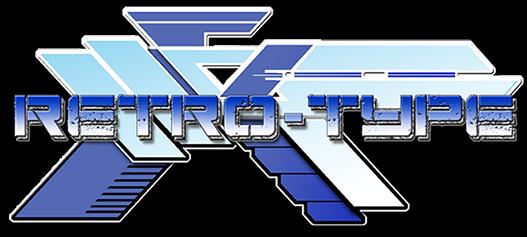 Retro-Type.com